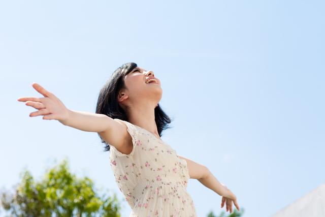 ピル(低用量ピル) - 新横浜駅徒歩1分の婦人科 アイレディース ...